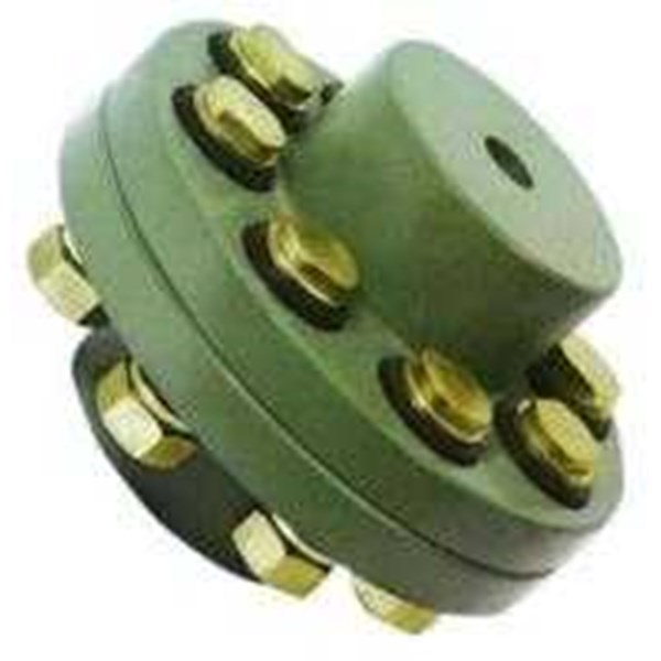 fenner coupling, coupling fenner, timming pulley fenner, hrc coupling fenner, fenaflex fenner. pt asia global teknik-5