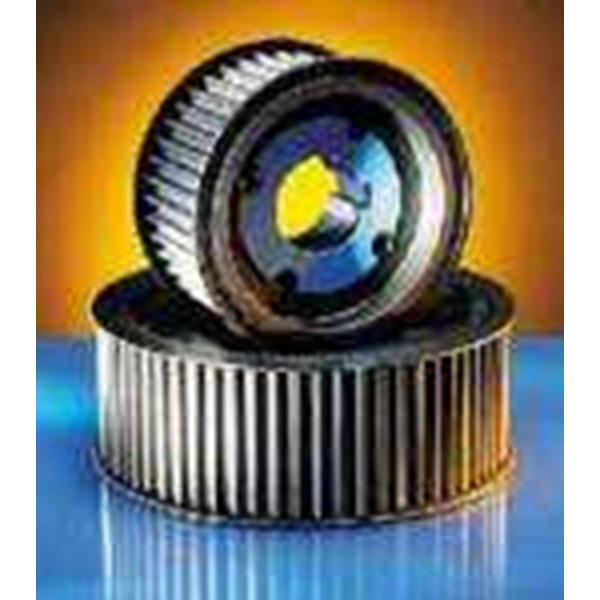 fenner coupling, coupling fenner, timming pulley fenner, hrc coupling fenner, fenaflex fenner. pt asia global teknik-2