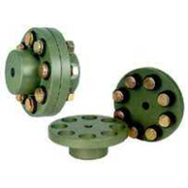 fenner coupling, coupling fenner, timming pulley fenner, hrc coupling fenner, fenaflex fenner. pt asia global teknik