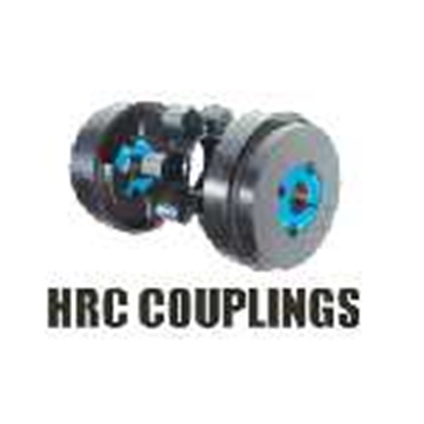 fenner coupling, coupling fenner, timming pulley fenner, hrc coupling fenner, fenaflex fenner. pt asia global teknik-1