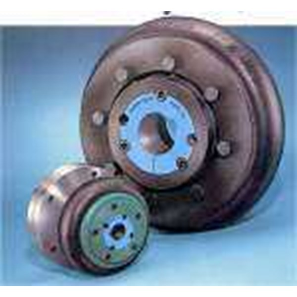 fenner coupling, coupling fenner, timming pulley fenner, hrc coupling fenner, fenaflex fenner. pt asia global teknik-3