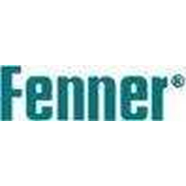 fenner coupling, coupling fenner, timming pulley fenner, hrc coupling fenner, fenaflex fenner. pt asia global teknik-4