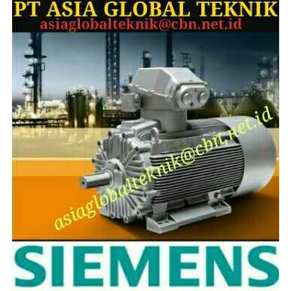 siemens motors product in indonesia. pt asia global teknik-1
