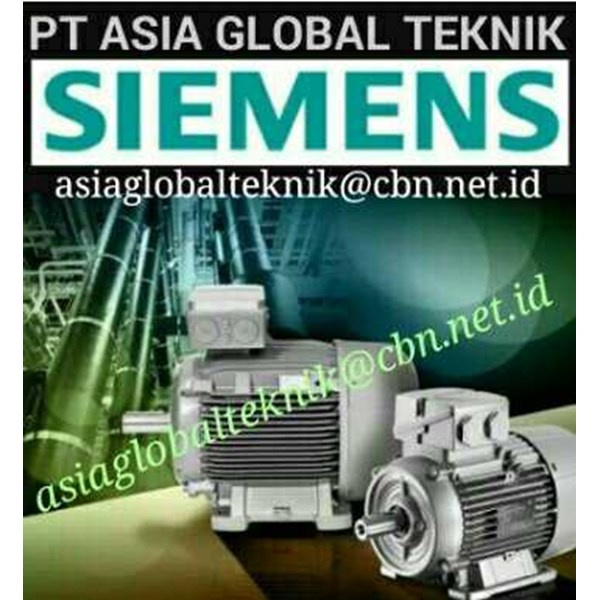 siemens motors product in indonesia. pt asia global teknik-2