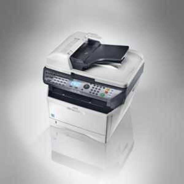 mesin photo copy kyocera fs-2535mfp