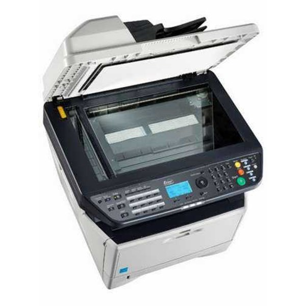 mesin photo copy kyocera fs-2535mfp-1