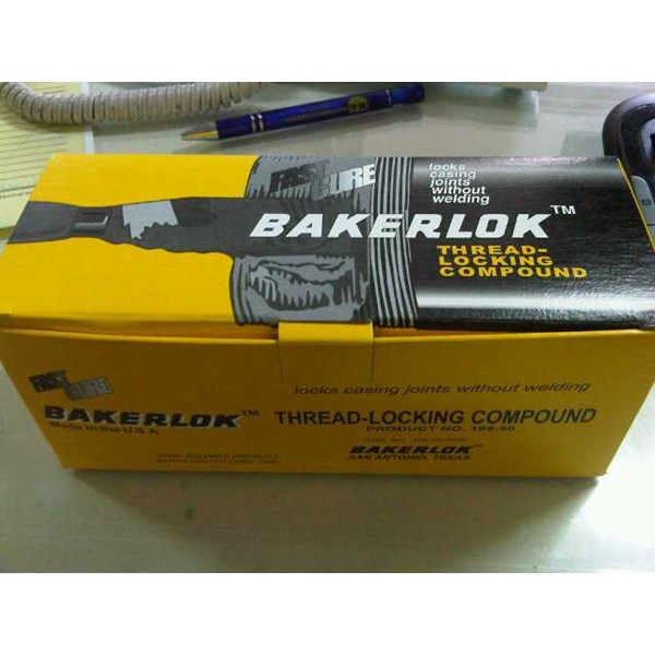 bakerlok forumlok 19950 thread locker usa lem epoxy-5
