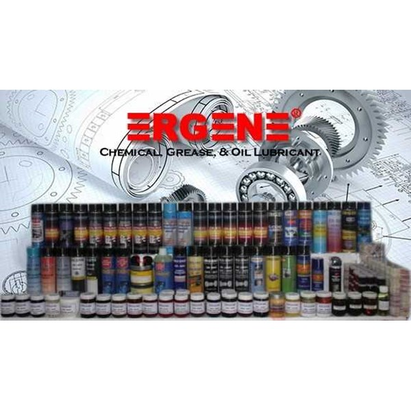 ergener er 801 solvent degreaser - safety solvent - engine degreaser-2