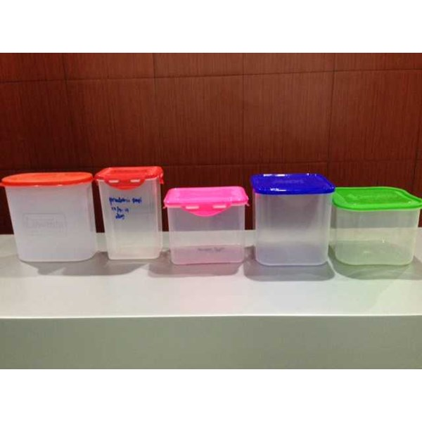 food container-2