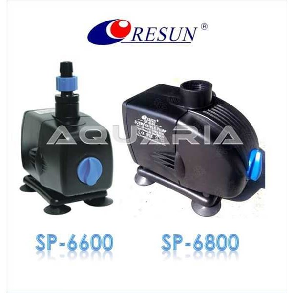 resun sp series submersible pump-3