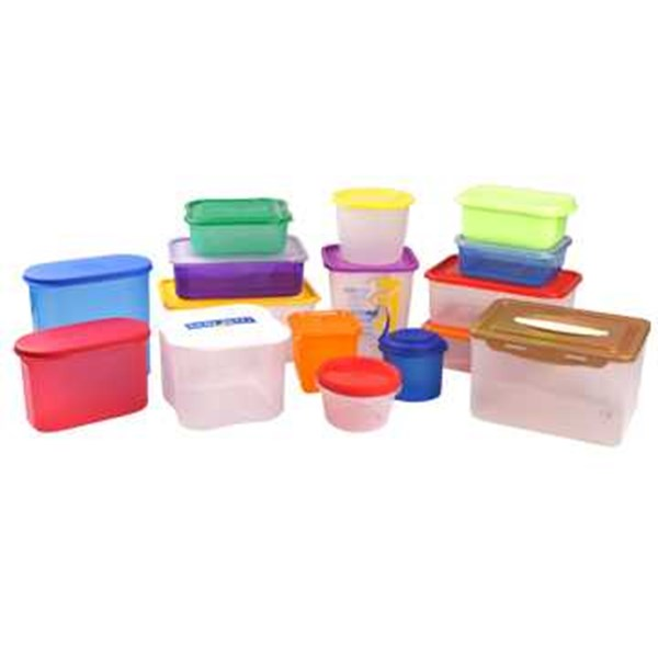 food container-3