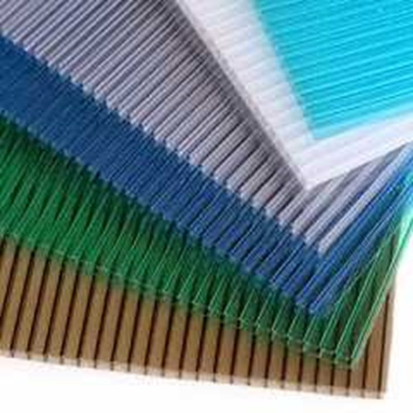 polycarbonate sheet-3