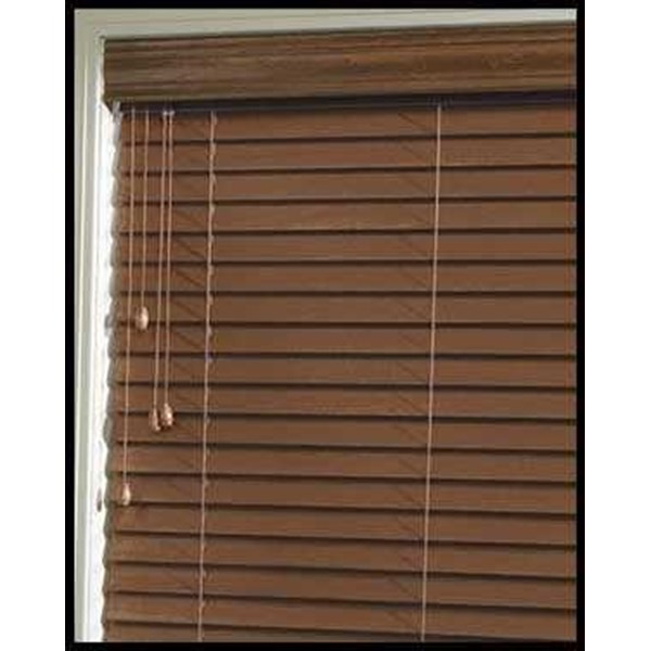 wooden blinds, krey kayu, tirai kayu-2