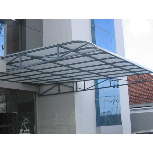 polycarbonate sheet-5