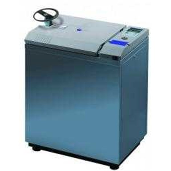 horizontal autoclave, vertical autoclave, co2 incubator, oven, incubator, thermostatic water bath-1