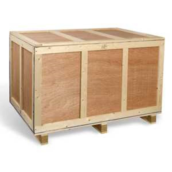 wooden crate & wooden box-2