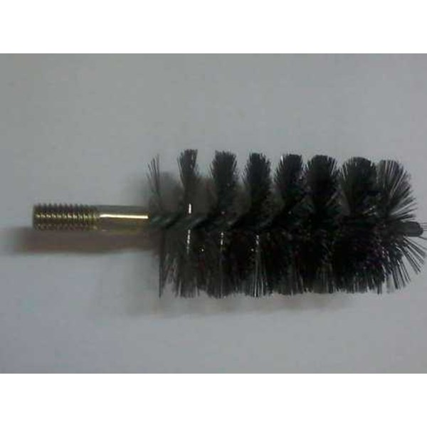 sikat pipa kawat baja / steel wire tube brush-2