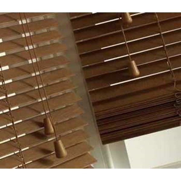 wooden blinds, krey kayu, tirai kayu-3