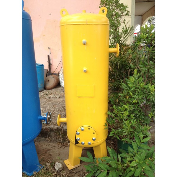 ready stock air receiver tank 250 liters-1