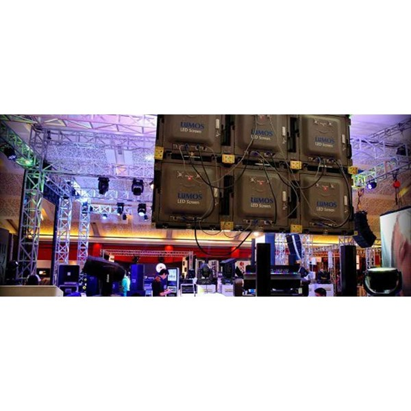 sewa rental led panel screen -5