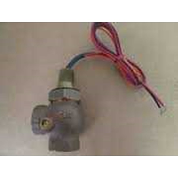 jual gems flow switch fs-400-1