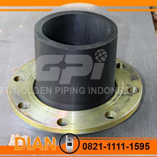 fittings hdpe merk amd-6