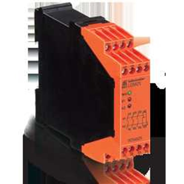 jual dold light barrier controllers