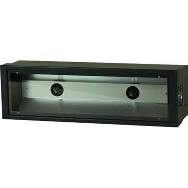 jual shimpo stroboscope array st-328