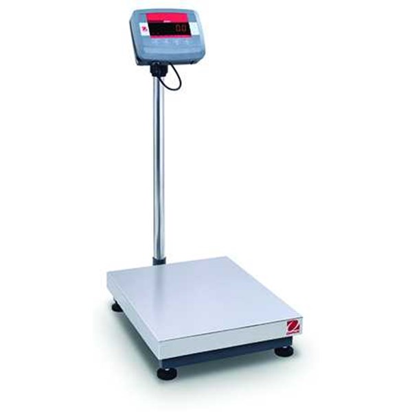 defender™ 2000 bench scales