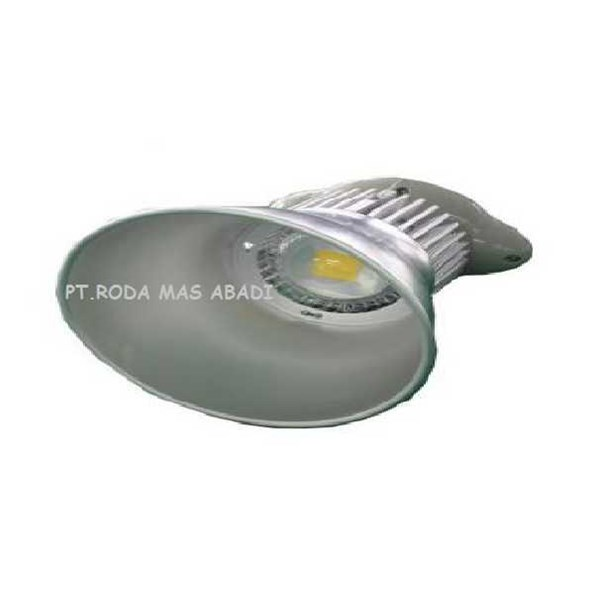 led explosion proof high bay lights brand cled-2