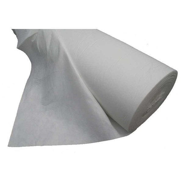 geotextile-4