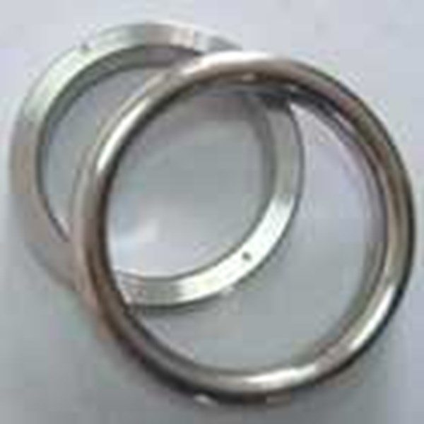 ring joint gasket-2