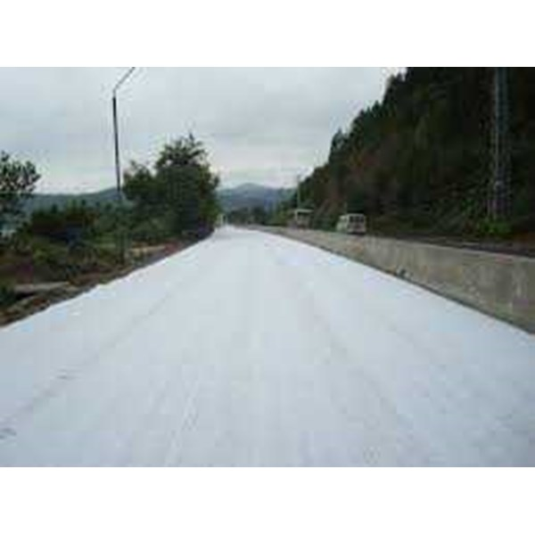 geotextile-3
