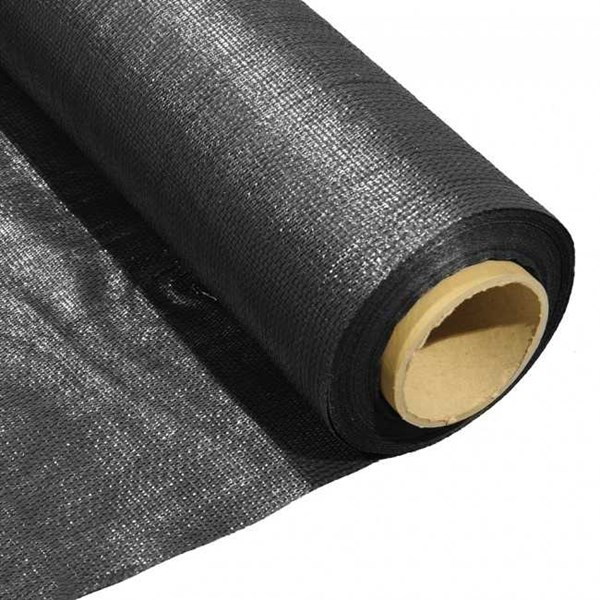 geotextile-1