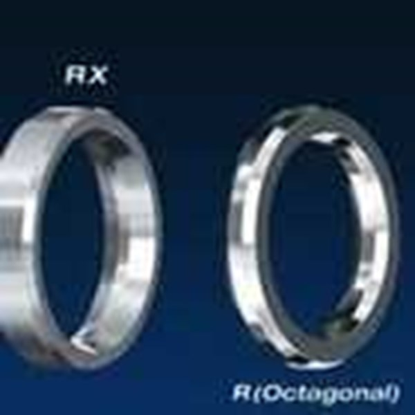 ring joint gasket-1
