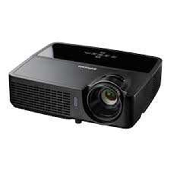 projector infocus in116a