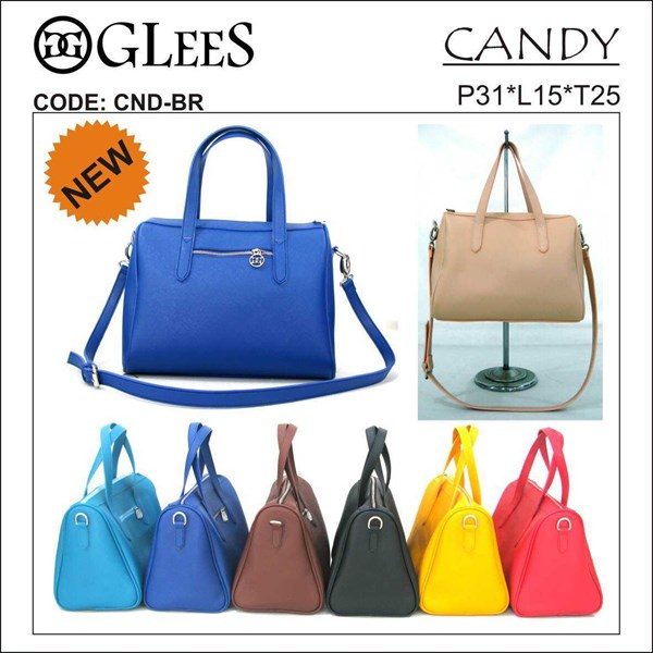 glees candy-1