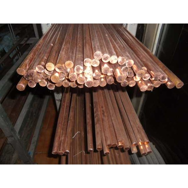 copper rod | ground rod copper-2