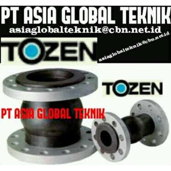 tozen flexible rubber,flexible rubber tozen. pt asia global teknik-5