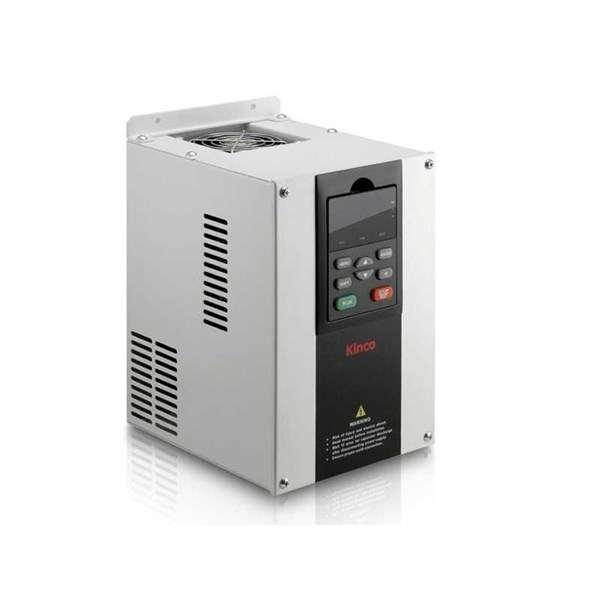 kinco inverter fv100-4t-0900l
