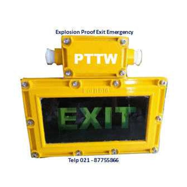 distributor lampu emergency explosionproof bc9302a tormin-1
