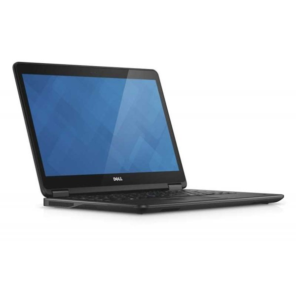 notebook latitude e7450