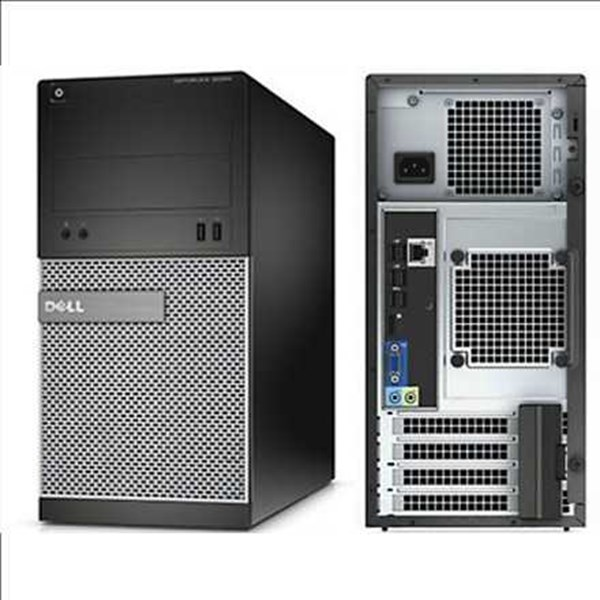 dell optiplex 3020 mt - i5