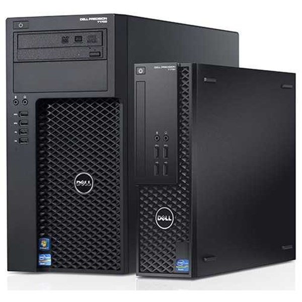 dell precision t1700 sff e3 _1226