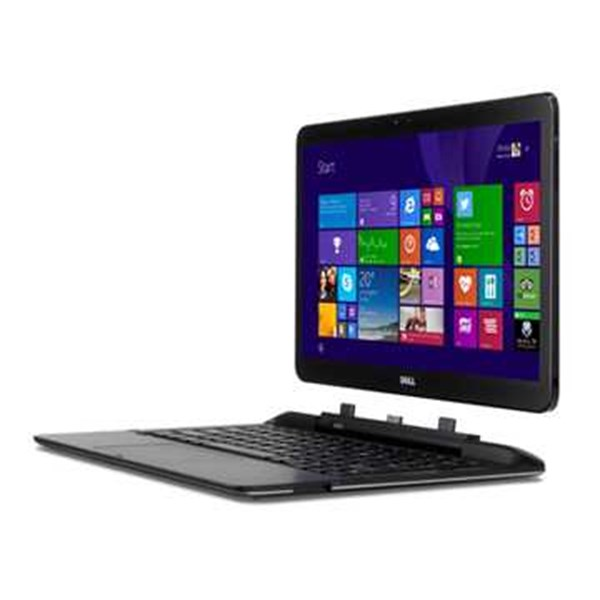 notebook latitude 7350 2-in-1