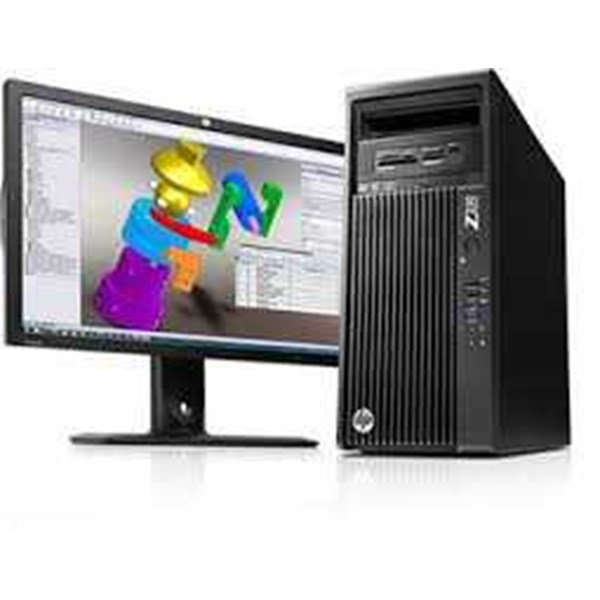 hp z230 workstation tl9w23pa/basea3
