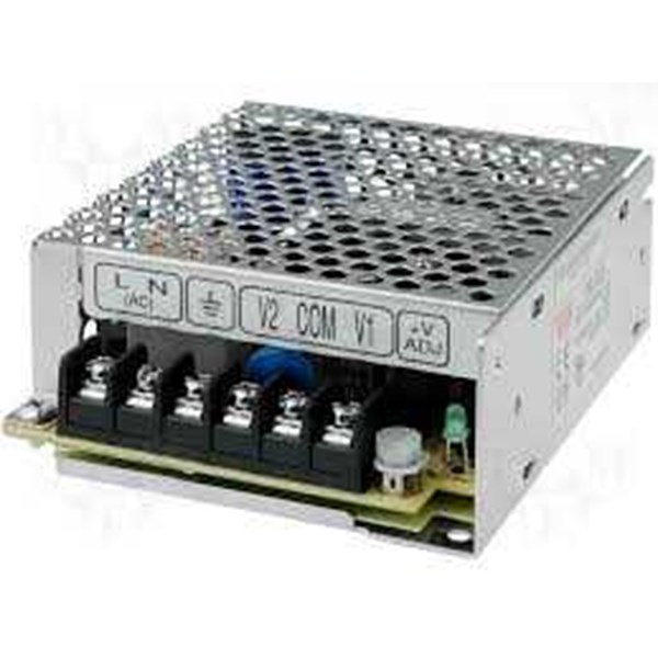 jual meanwell power supply unit rd-50
