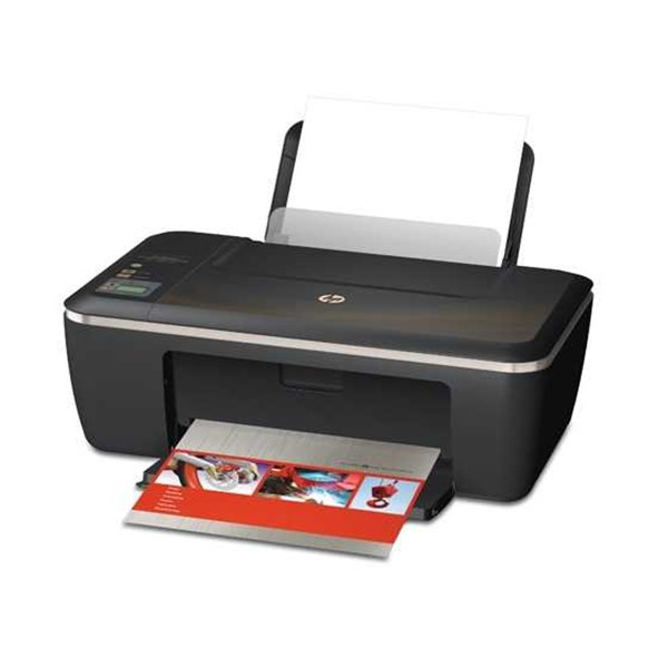 hp officejet 7110 - a3 wireless