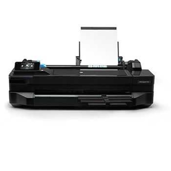 hp designjet t120 - 24inch