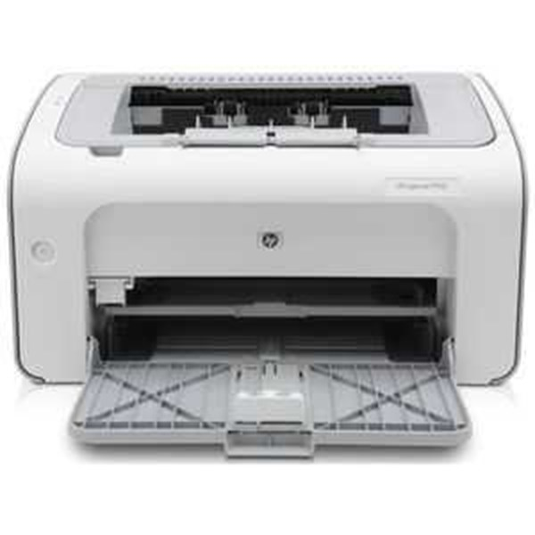 hp laserjet p1102 wireless (eprint)